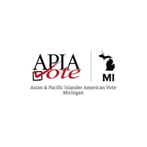 APIA Vote Michigan