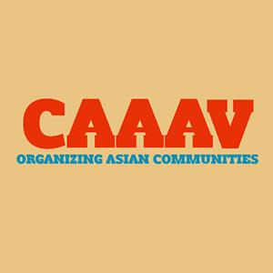 CAAAV_logo_sm