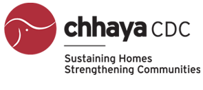 Chhaya Community Development Corporation