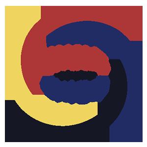 HANA_logo_sm