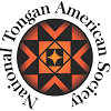 National Tongan American Society