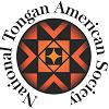 National Tongan American Society