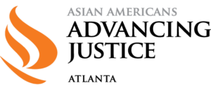 Asian Americans Advancing Justice Atlanta