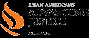 aaaj-atl_logo