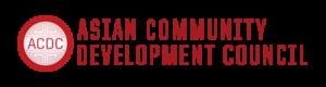 acdcnv_logo