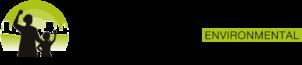 apen_logo