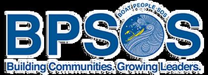 bpsos_logo