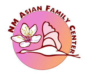 nmafc_logo-sm