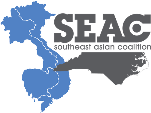 Southeast Asian Coalition