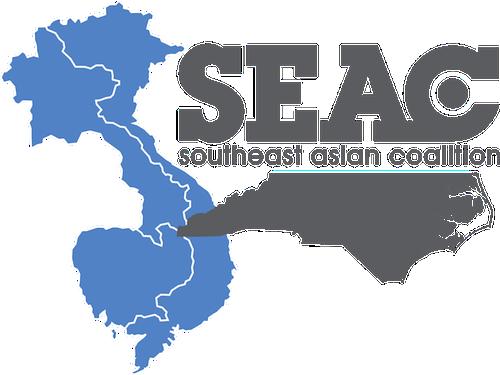 Southeast Asian Coalition