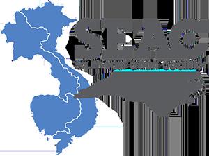 seac_logo_sm