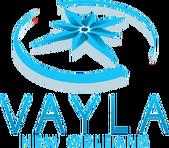 vayla_no_logo