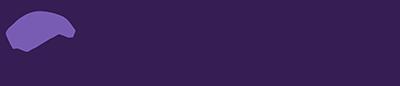 ncaat-logo-2019-400-300
