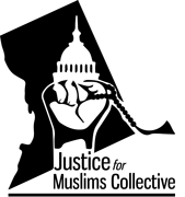 Justice for Muslims Collective