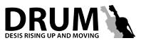 Desis Rising Up & Moving